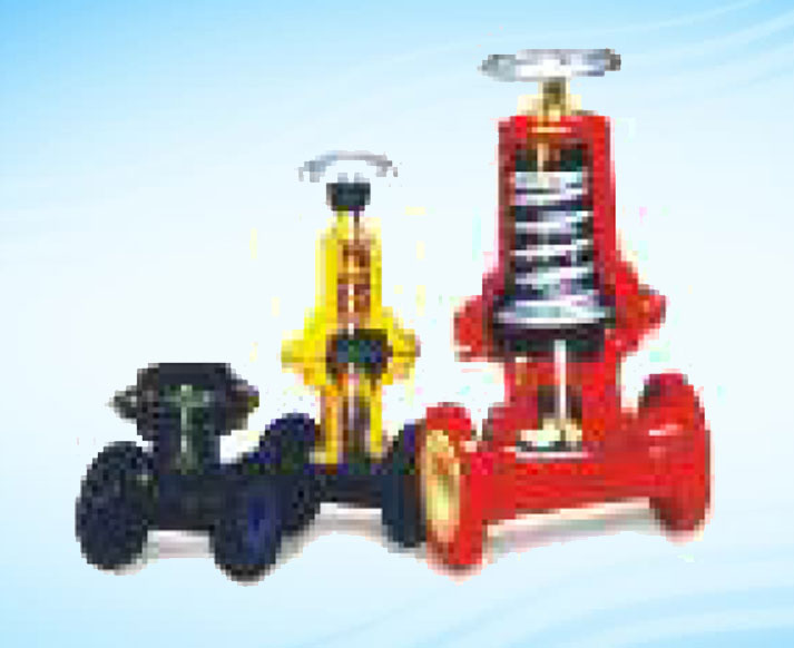 Diaphragm valves diaphragm pumps actuators manufacturer supplier pneumatic diaphragm valve actuators ccuart Gallery